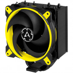 Cooler procesor ARCTIC Freezer 34 eSports Yellow