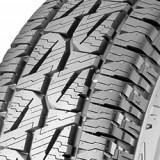 Cauciucuri pentru toate anotimpurile Bridgestone Dueler A/T 001 ( 255/70 R15 108S )