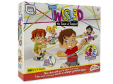 Joc interactiv - Twisted PlayLearn Toys