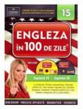 Set.Engleza in 100 de zile Nr.15 (capitolul 29 si 30)/***