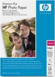 HP Premium Plus High-glossy Photo Paper 280 g/m² - A4/20 sheets