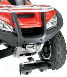 Placa montaj lama zapada ATV Moose Plow Honda Cod Produs: MX_NEW 45010338PE