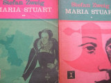 Maria Stuart (2 vol.) - Stefan Zweig
