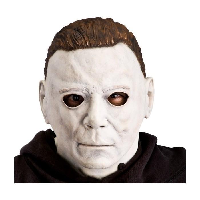 Masca Zombi Halloween
