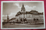 CP - ARAD - Palatul Cenad, Circulata, Fotografie