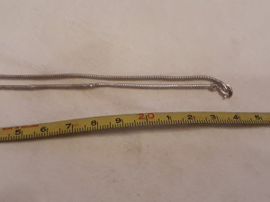 MEDALIOANE argint CASA TINERI CASATORITI si TRIFOI CU PATRU FOI pe Lant ARGINT