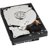 Hard disk 500GB WD BLACK WD5003AZEX