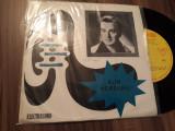 VINIL ALIN NOREANU-ASA E DRAGOSTEA FOARTE RAR!!! EDC 660 DISC STARE EXCELENTA
