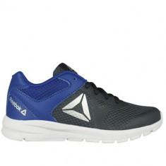 Adidasi Copii Reebok Rush Runner DV8688