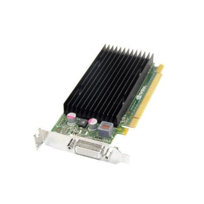 Placi video second hand Nvidia NVS 300 512MB DDR3 64bit foto