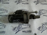 Electromotor Audi A6 2,5TDI 4B-C5 An 2000-2005 cod 1109021