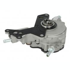 Pompa vacuum,sistem de franare VW NEW BEETLE Cabriolet (1Y7) (2002 - 2010) BOSCH F 009 D02 799