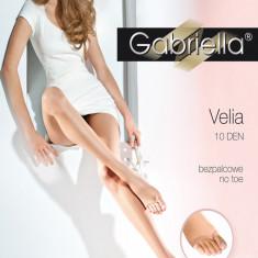 DRESURI DAMA GABRIELLA VELIA, DECUPATE-10 DEN