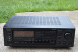 Amplificator Onkyo TX 7840