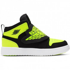 PANTOFI SPORT Nike SKY JORDAN 1 (PS)