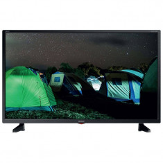 Televizor Sharp LED LC-40FI3322E 102cm Full HD Black
