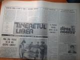 ziarul tineretul liber 16 februarie 1990-transilvania un simbol al convietuirii