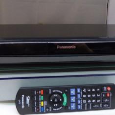 DVD recorder nou Panasonic 0752381014