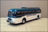 Macheta autobuz Renault R 4192 (1952) 1:43 IXO