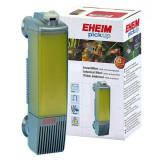 EHEIM pickup 200 filtru intern- 200 L