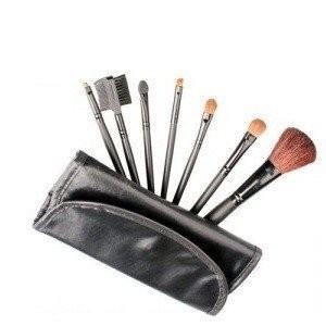 Pensule makeup set 7 bucati