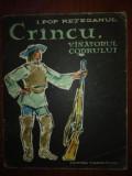 Crancu, vanatorul codrului- I. Pop Reteganul