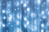 Instalatie Extensibila 50 LED 3.6W 5M 6400K EL0038421