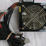 Sursa Thermaltake TR  420W