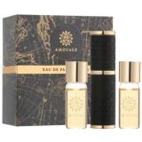 Amouage Reflection eau de parfum (1x reincarcabil + 2x rezerva) pentru bărbați