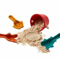 Set pentru nisip si apa Plan Toys