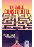 Enigmele constiintei | Enrico Facco, Fabio Farcas