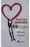 Repertoarul amorului - Stelian Tanase