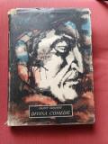 Divina Comedie - Dante Alighieri (traducere de Eta Boeriu)