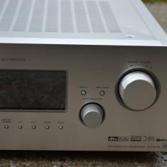 Amplificator Sony STR DB 790 QS Defect