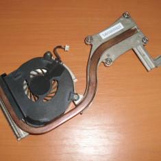 Ventilator cu Radiator Dell Latitude E6410 04H1RR 0KTPRC