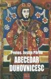 Abecedar Duhovnicesc - Protos. Justin Parvu