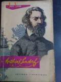 Mathias Sandorf - Jules Verne ,546771