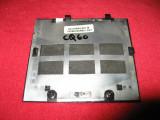 Capace memorie RAM si placa wireless Compaq CQ60-300SL, 60.4H584.001, 486621-001
