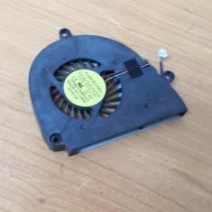 Ventilator Laptop Acer Aspire 5750 5750z