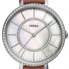 Ceas Dama FOSSIL Model JOCELYN ES4454