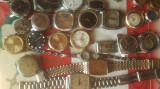 Ceasuri vechii, Mecanic-Automatic, Seiko