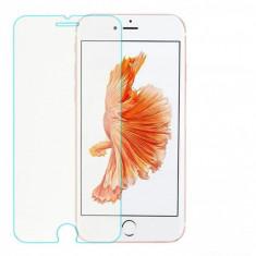 Sticla securizata REMAX pentru iPhone 7 Plus 5.5 inch