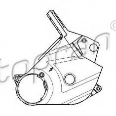 Capac, curea dintata VW TRANSPORTER IV caroserie (70XA) (1990 - 2003) TOPRAN 100 205