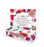 Balsam de buze Creamy Walnut, Beauty Made Easy, 4,8 g