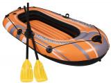 Hydro Force 61078 barca gonflabila