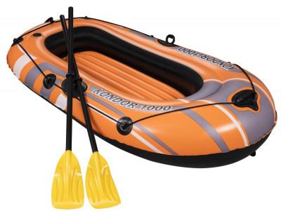 Hydro Force 61078 barca gonflabila foto