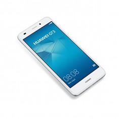 "Telefon Mobil Huawei GT3 5.2"" 16 GB 4G Octa Core Argintiu"