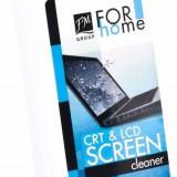 Preparat pentru spălarea ecranelor CRT,LCD SI LED Federico Mahora 250ml U008