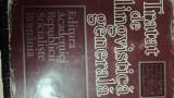 Tratat De Lingvistica Generala - Al. Graur, S. Stati, Lucia Wald ,549933