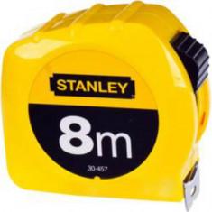 STANLEY Ruleta clasica 8 m